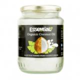 Kokosovo olje - Malinca