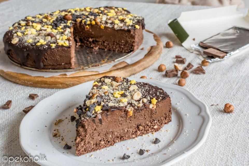 ferrero-rocher-ledena-torta-4-1-960x640.jpg