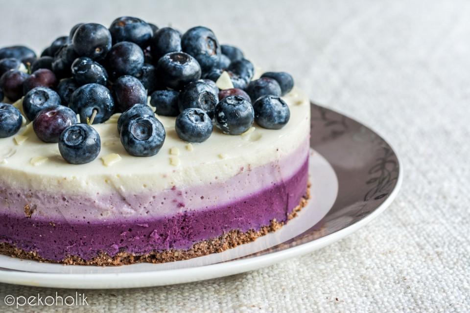 ledena-torta-3-960x640.jpg