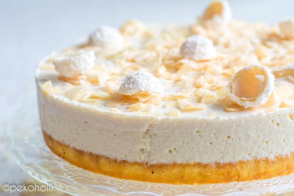 torta-lino-lada-4-960x640.jpg