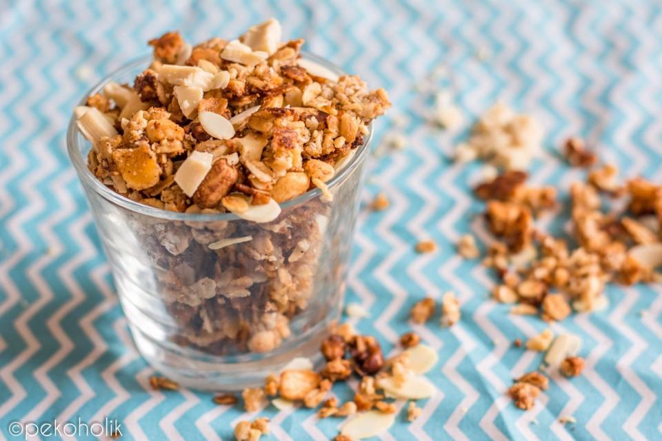 domača-granola-6-960x640.jpg
